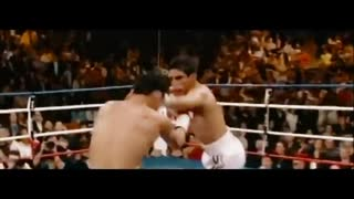 BEST MOMENT OF MANNY PACQUIAO