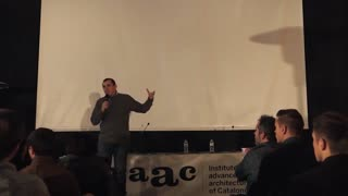Fiat to Cryptocurrency - Andreas M. Antonopoulos