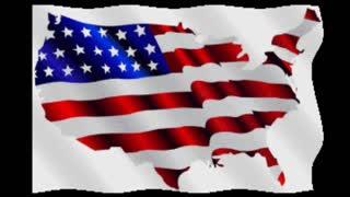 Patriots Will Repatriate