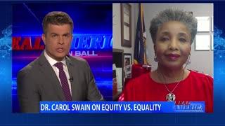 Dan Ball W/ Dr. Carol Swain - Jan. 28th