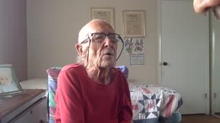 Médico de 89 años destapa mentiras del Covid