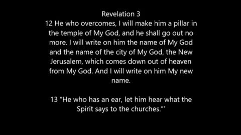 What did Jesus believe?