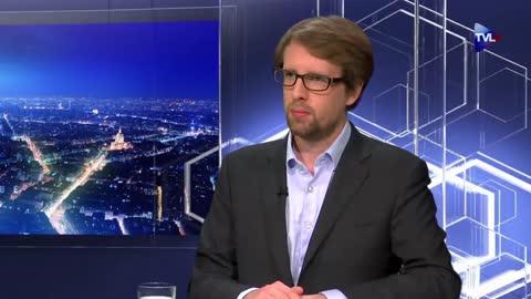 JT Citoyen du 12 sept 2021 : Gestion hors-la-loi du régime Macron
