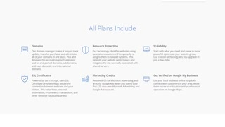 Bluehost Review [2021] Comprehensive Review