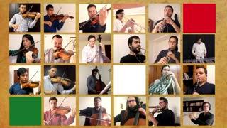 Música como homenaje a nuestros médicos y campesinos