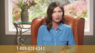 South Dakota campaign for meth prevention