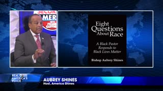 Securing America #36.4 with Aubrey Shines - 02.03.21