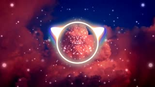 Axollo - Moonstruck (Musica sin Copyright)