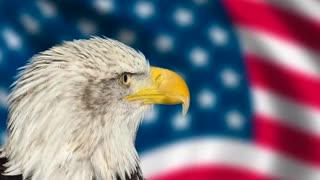 WHEN WILL TRUMP RETURN? GODS CLUES 🇺🇸 USA UPDATE [mirror]