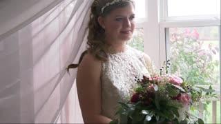 Autumn & Jared Wedding Video