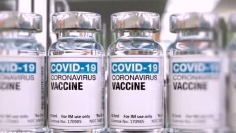 Fuga de datos EMA deja al descubierto la fría realidad de la estabilidad Vacunas ARNm Covid