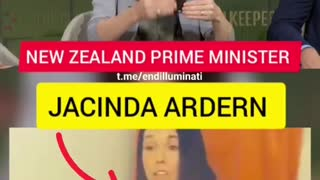 The New Zealand prime minister has some Explaining to do