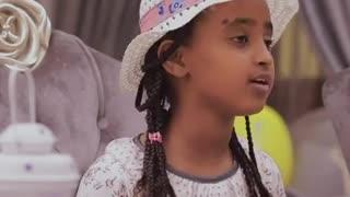 Eid Mubarak Somalian People