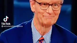Video exposes goofy Joe Biden