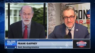 Securing America #45.6 with Kevin Freeman - 02.18.21