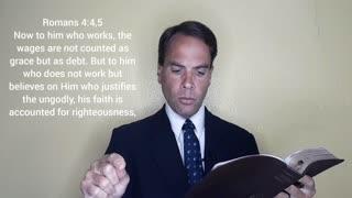 Jesus Has Authority - Bible Study