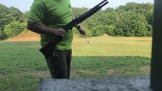 Black Aces Tactical Pro Series S Max Shotgun Review