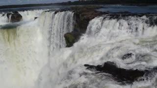 Nature videos 11