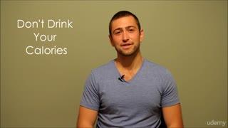 Weight Loss,weight loss tips,weight loss diet,weight loss drink 4