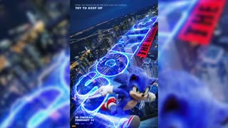 Sonic the Hedgehog Review - YMS