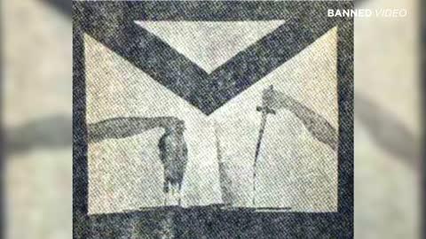 Greg Reese - Illuminati Revealed...again