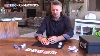 Discover the SECRETS of Poker Pros! Boost Your Poker Confidence With Over three hundred+ Videos