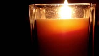 Mid-Night Hour Prayer hour 11 : GOD's word on Work, Wisdom, and Values (Prayer)