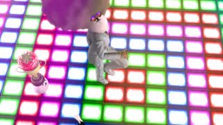 eggdog dance battle