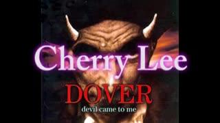 Cherry lee de - Dover