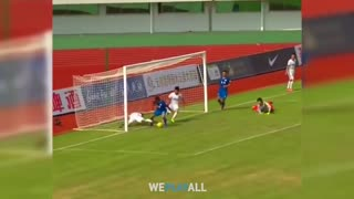 Best Funny Football Compilation