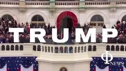 Donald J Trump - I nostri giorni migliori devono ancora venire - ve lo posso promettere