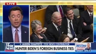 Hunter Biden business ties under investigation