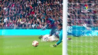 Real Madrid vs Barcelona: The magic of the El Clasico