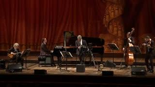 Argentina celebra el natalicio del genio Astor Piazzolla [Video]