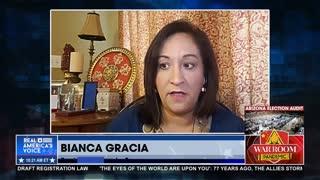 Conservative Shunned By Establishment Wins Mayor's Race in Majority Hispanic McAllen, Texas