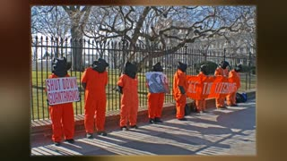 Guantanamo Bay Detention Camp - Wiki4All