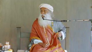 The Power of Gayatri Mantra: Sadhguru