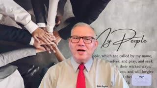Daily Visit with God, Genesis 49:5-6 (KJV) Independent Baptist