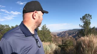 Black Canyon of the Gunnison National Park, Underrated!
