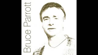 Over again by Bruce Parrott copyright©2005 Blue World Records