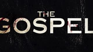 Establishing the Gospel