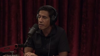 Rogan Asks Gupta If Fauci Is 'Being Honest' About NIH Connection to Wuhan Lab