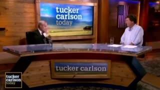 Tucker Carlson Today - COVID Treatment