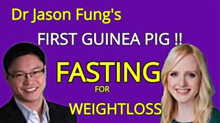 Fasting and Weight Lose