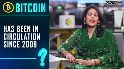 Bitcoin, Cryptocurrency & Blockchain: What's driving the craze?