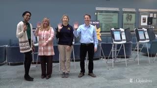 Hacking Voting Machines