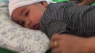 Aunty Acid Crazy Clip Show - Spa Babies