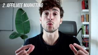 How to Make Money Using Social Media in 2021!