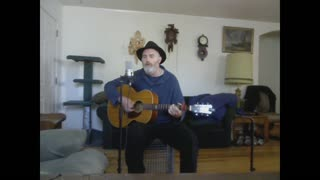 I Got The Blues Blues Blues (I Got The Blues) / original song