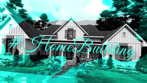 Episode 7 - How to: Having a Home Built - Down the Stretch